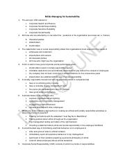 Ethics and Corporate Governance (BCF 201) mcq01- Semester II.pdf