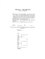 Math 202 Liao Sol Midterm1