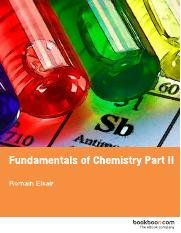 fundamentals-of-chemistry-part-ii