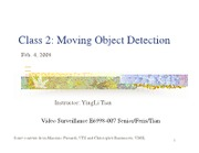 02_MovingObjectDetection_part1