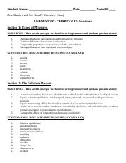 CHAPTER 12 Study Guide.docx