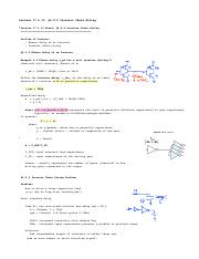 ece334_lecture17_19_§4.5.2.inverter_chain_sizing(3)