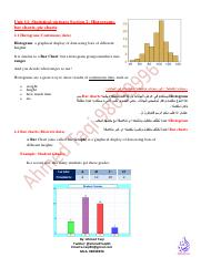 Unit 11 Statistical pictures.pdf