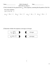 M216_Review_Sheet_4Y2