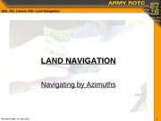 Lesson_03b_Land_Navigation_%28NXPowerLite%29