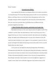 code of ethics paper-FINAL