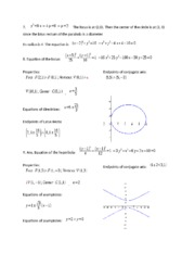 math36 sample exam ans to 7-10