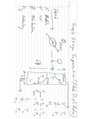 Class Notes 9-13-2011
