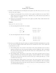 ProblemSet1Solutions.pdf
