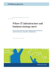 Where_IT_infrastructure_and_business_strategy_meet