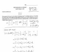 Fall 14 - Quiz 5 - Solution2.pdf