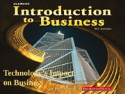 Chapter_9_Technology_Impact_on_Business