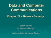 21-NetworkSecurity(2)