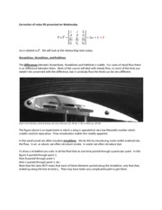 Aerodynamics Notes 07