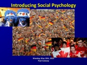 Lecture+1+Introducing+Social+Psychology.pdf