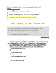 AA BCF 110 Execution Exam Part 2 Module 9.docx