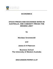 11--7-Stock-Prices-and-Exchange-Rates-in-Australia-Are-Comodity-Prices-the-Missing-Link-2