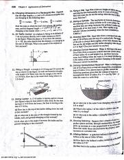 related rates practice problems and solutions.pdf