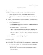 Notes-18_Technology