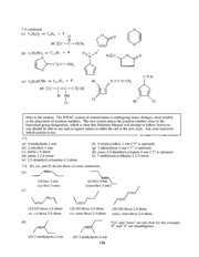Solutions_Manual_for_Organic_Chemistry_6th_Ed 143