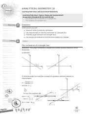 911.27-Analytical-Geometry-2