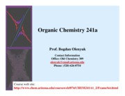 Chem241a_Lecture_30