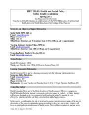 HED_231.02_Syllabus_SFSU_Final