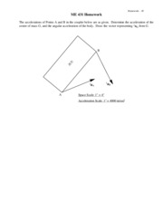 mechanical eng homework 46