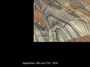 6_Metamorphic rocks_posting