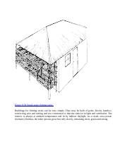 Farm structures in tropical climates_0472
