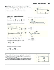 Mechanics_of_Materials_Chap_10-02