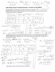 Worksheet 1.pdf