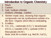 carbon-in-foods-lab-answers