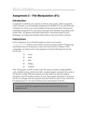 COMP3411_Assignment 2.pdf