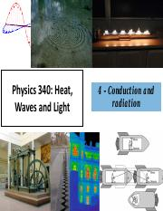 04 - Conduction and Radiation.pdf