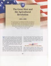 Chapter 26 - The Great West and the Agricultural Revolution (3).pdf