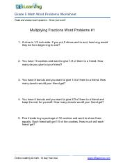 multiplying-fractions-word-problems-1