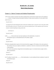 Questions+Chs+14++16-plus+answers