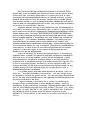 phil 201 essay Posts about phil 201 written by about me blog my publications contact tag: phil 201 posted on the following essay i wrote for my philosophy 201 class.