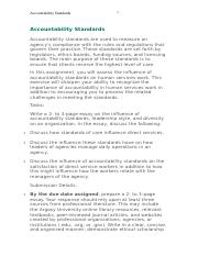 M4_A2_Williams_T_Accountability Standards.docx