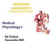 Introduction_to_Medical_Physiology_Course (1)
