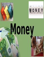 Money_A1D_Group_4_.ppt1
