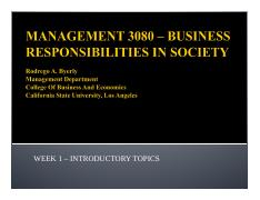 MGMT 3080 Week 1 - Introductory Topics.pdf