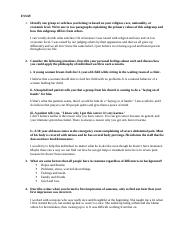 Chapter 2 Homework Questions-1.docx