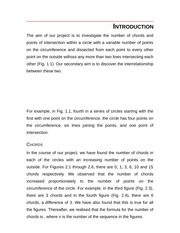 mathematical_investigation_project_0