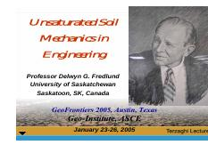 [Terzaghi] Unsaturated Soil Mechanics (2006).pdf