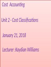Wk_2_-_Ppt_Presentation_-_Cost_Classification.pptx