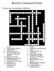 biomes_crossword.pdf
