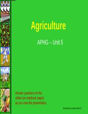Agriculture_ppt.ppt