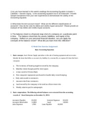 accounting_questions_ (1).docx